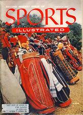 Zeitschriften über Sport