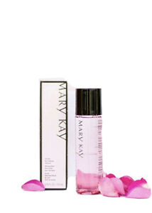 Mary Kay Oil Free Eye Makeup Remover 3.75 fl.oz