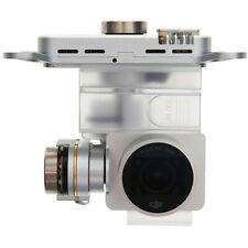 DJI Phantom 3 Professional   Pro 4K Camera & Gimbal
