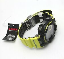 G-shock GWF-D1000JCG-9JR FROGMAN 70th anniversary Model Japan gshock NEW
