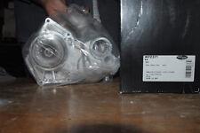 pompe à eau  delphi wp2371 bmw 750  850