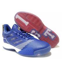 SZ 14 Adidas Boost T-Mac Tracy McGrady Millennium 2004 All Star Red Blue G27748