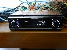 Pioneer carrozzeria DEH-P01(DEX-P99RS) HIGH-END CDplayer