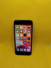 Apple iPhone 6s 64gb Spacegrau EE Netzwerk Grade B
