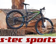 Merida Ninety-Six 7  6000   2018 , Mountain Bike , Full Suspension