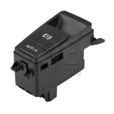 BMW Park Brake EMF Switch Parking Hand Control Button E70 X5 E71 X6 61319148508