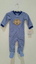 Just One You by Carter's - Baby Monkey - Bodysuit - Size Newborn