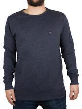 Tommy Hilfiger Herren-Sweatshirts in Größe XL