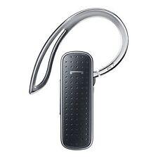 Casques Universel pour téléphone mobile et assistant personnel (PDA) Samsung