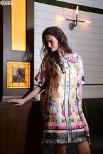 9d259dbb7b7 Ted Baker Tunic Dresses for Women   eBay