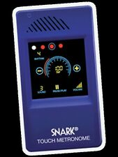Snark  00006000 Sm1T Touch Metronome