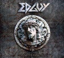 CD musicali metal generici metal live