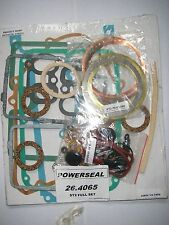 Lister-Petter ST2 Full Gasket Set Air Cooled Diesel Engine 1975 - 83