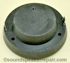 Diaphragm for JBL 2415, 2416, 2417 all H driver 8 ohm