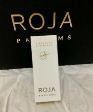 ROJA Parfums SWEETIE AOUD Parfum pure perfume 7.5ml travel atomiser 🌺BNIB NEW