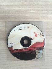 Romina Falconi - Un Attimo - CD Single PROMO - 2008 RARO!!!