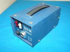 Hios Clt-50 Power Supply Blue Cut Cable