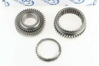 Mini Cooper 1.6 inj GS5-52BG 5sp Getrag gearbox 44 teeth 2nd gear kit
