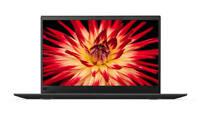 Lenovo Thinkpad X1 Carbon 6th Gen i7-8550U FHD IPS 16GB 512GB NVMe SSD Warranty