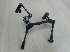 Kyosho Inferno Neo Steering Assembly