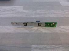 Dell Inspiron 1100 1150 Placa Encendido Power Button Board CN-09U742