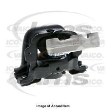 New VAI Engine Mounting V42-0561 Top German Quality