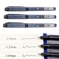 Avocado Pen 4x Happy Avocado Gel Pens ~ Cute Pens Bullet Journal Fruit Pens