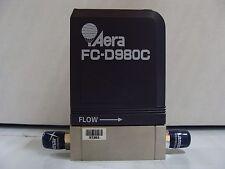 MFC, AERA FC-D980C
