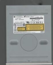 LG - GCR-8520B - LETTORE CD ROM PER DESKTOP - 52X