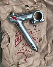 NOS vintage Philippe Vorbau frühe Version 22mm Schaft 25mm Klemme 70mm
