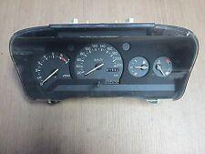 Tacho DZM (61.842 km) Ford Escort Benziner 92AB-10849-LA Bj.92-95