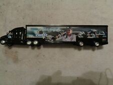Dale Earnhardt # 3 GM Goodwrench Oreo RCR action hauler 1/64 Scale