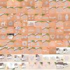 191 Type Metal Cutting Dies Stencil Scrapbook Paper Card Craft Embossing DIY LJ
