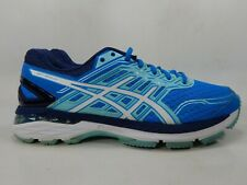 ASICS GT M Athletic Shoes for Women for sale | eBay