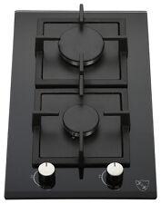 2 kochfelder mit kochplatten g nstig kaufen ebay. Black Bedroom Furniture Sets. Home Design Ideas