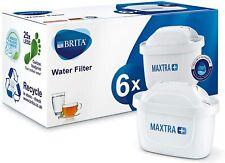 Marella Fjord Aluna PearlCo /& Dafi Unimax FilterKraft FK-ECF-7007A Filtro brocca acqua compatibile per cartuccia Brita Maxtra; Mavea Bosch Tassimo Elemaris 6