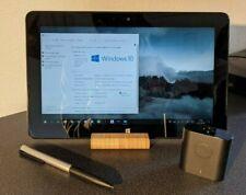 DELL Venue 11 Pro 7140 - 128GB - 4GB - Intel M-5Y10c - FHD + Original Pen