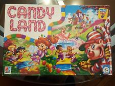 Candy Land My First Game