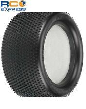 Pro-Line Prism 2.2 Z3 Off-Road Carpet Buggy Rear Tire 2  PRO8259-103