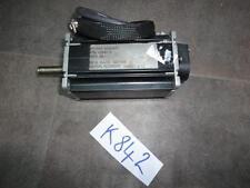 Pitney Bowes P/N Y684075 Rev 03 #K842 Motor De Stock