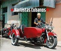 Spanische Sachbücher über Auto & Verkehr als gebundene Ausgabe