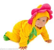 Déguisements noël pour bébé et tout-petit