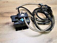 Meech modello 904 statico Eliminator con radiazioni ionizzanti pistola ad aria modello 954