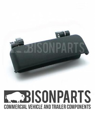 *FORD TRANSIT MK6, MK7 (2000-2013) REAR OUTER DOOR HANDLE (POST1) TRA433