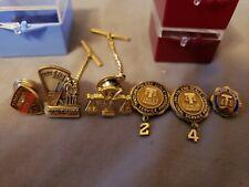 Toledo Antique Mercantile Scales for sale | eBay