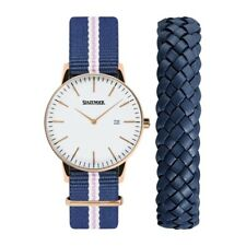 5e98e0cc03a5 Slazenger Retro Ladies Watch SL.9.1984.3.02 With or Without Box £74.99 (