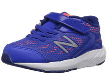 T838 New Balance Kv519Dpi Shoes - New Baby 3 X-Wide (0-12 Months) #30327-K10