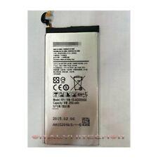 BATTERIA PER SAMSUNG GALAXY S6 G920 2550 mAh RICAMBIO 3.85V 9.82 Wh