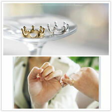 Unbranded Alloy Wedding Costume Rings