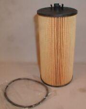 6.0L & 6.4L Powerstroke Diesel Oil Filter Fits Ford Engine Oil Filter L45526